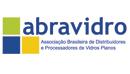 logo_ABRAVIDRO (1920x1080px)