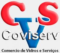 logo_copy_brco