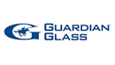 GuardianGlass_Black_
