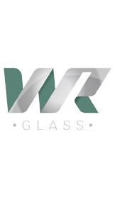 logo-wrglass-162x276