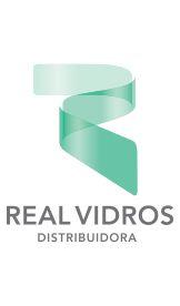 Logo Real Vidros - Abravidro (2)