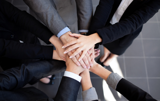 Gestão de equipe: quatro palavras fundamentais para um bom líder