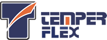 temperflex-logo-web