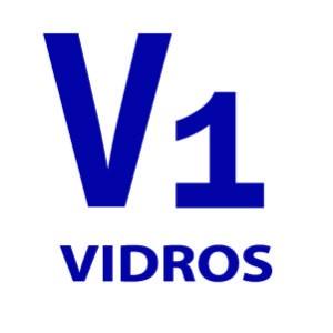 LOGO-VETORIZADA-02-300x300