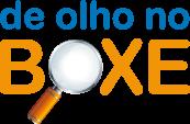 logo-deolhonoboxe