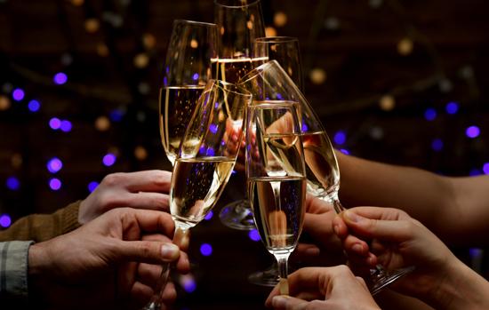 Adevibase-BA/SE anuncia confraternização de fim de ano