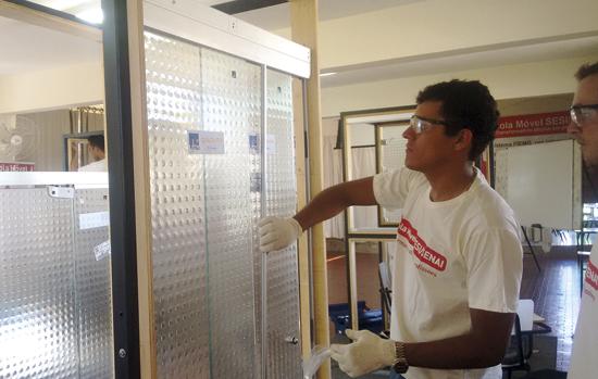 Inscrições abertas para curso de instalação da Amvid-MG