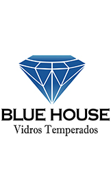 Logotipo_oficial_Blue_house