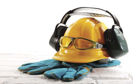 e3e3b60a3b09a Equipamentos de proteção individual, popularmente conhecidos pela sigla  EPIs, são indispensáveis para diversos tipos de trabalho manual que  envolvem esforço ...