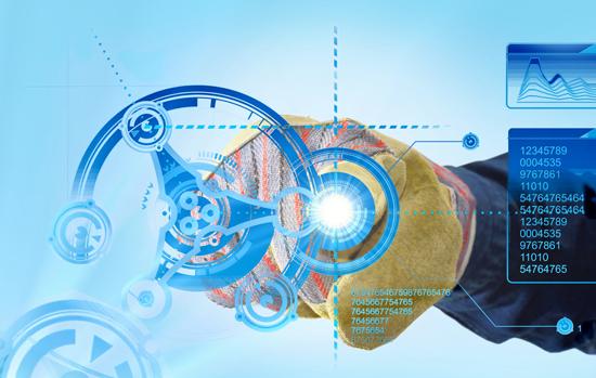 Indústria 4.0: entenda o que ela é e quais os benefícios