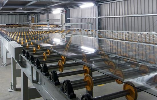 Produção industrial cresce 0,1% em novembro. CNI estima aumento em 2019