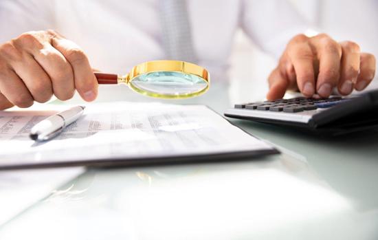Receita Federal desvenda esquema de empresas vidreiras para sonegação fiscal