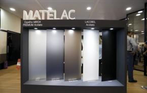 vp_agc-matelac