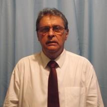Julio-Cesar-S-Santos