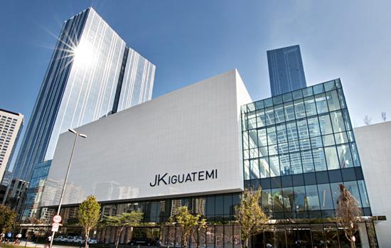 jk-iguatemi