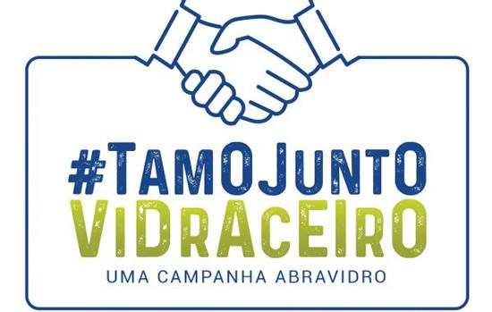 logo_tamojunto