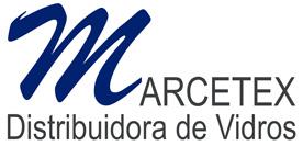 Logo_marcetex_abravidro