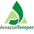 AmazonTemperSite