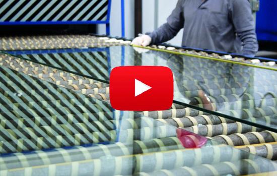 VÍDEO: Vamos falar sobre a certificação dos vidros temperados?