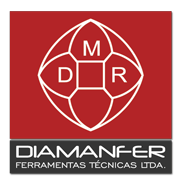 logotipo_diamanfer1