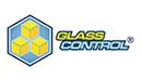 Glasscontrol