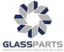 Glassparts