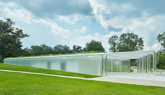 magnolia-mound-visitors-center-trahan-architects-baton-rouge-louisiana-usa-timothy-hursley_dezeen_2364_col_4