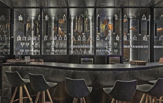 vp_campinas-cocktailbar