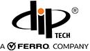 Dip-Tech