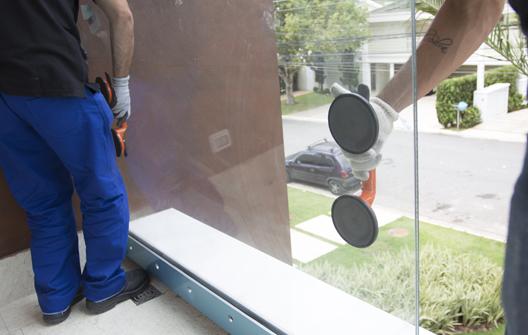 instalar-vidro-laminado