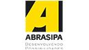 Abrasipa