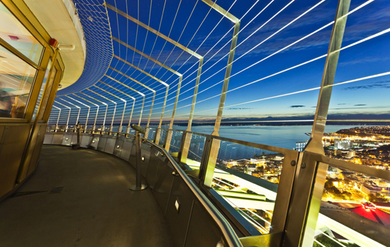 torre-space-needle (2)