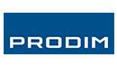 Prodim (1)