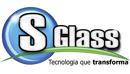 SGlass