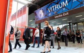 Vitrum (7)