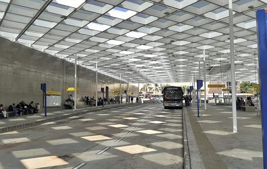 estação-de-ônibus