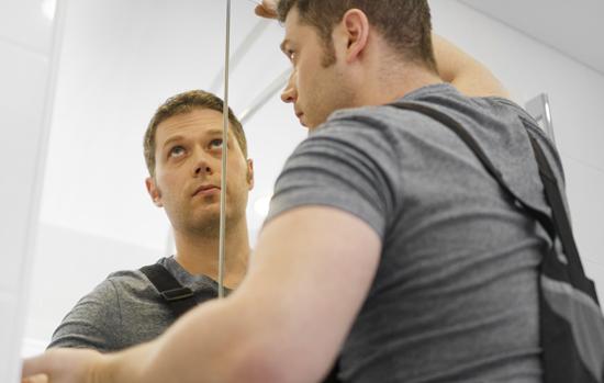 5 dicas para a instalação correta de espelhos