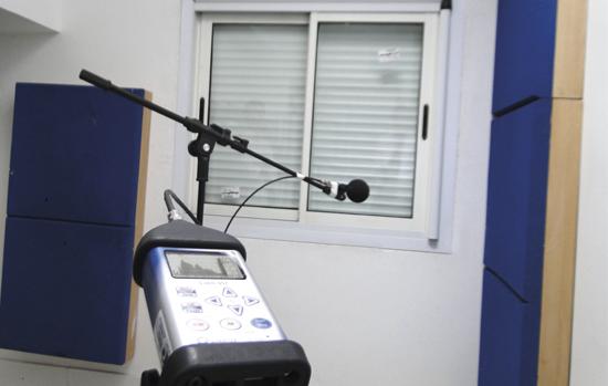 ensaio-vidros-acusticos