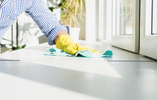 superfícies-limpas