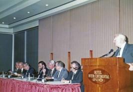 1995-simpovidro