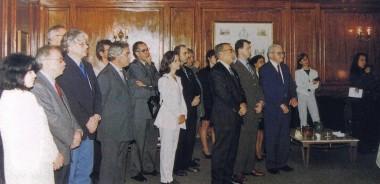 1998 CB-37