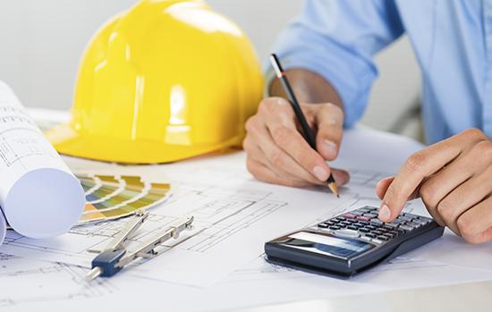 Preços de materiais para construtoras sobem 30,05% em SP