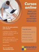 anuncio_curso_online.pmd