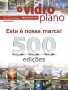 edição-500-2014