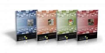 especialização-técnica2011