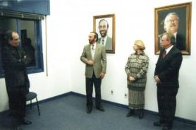 galeria-dos-presidentes