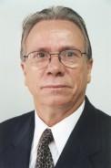 gilberto-presidente-1999
