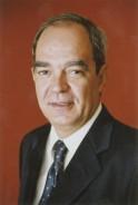 josé-ricardo-presidente