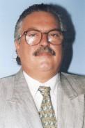 moran-presidente