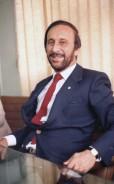 presidente-bulgari